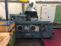 Produktbild 2 zu MaschineACRA AEG  1240