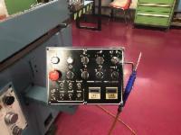 Produktbild 3 zu MaschineACRA AEG  1240