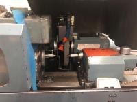 Produktbild 4 zu MaschineACRA AEG  1240