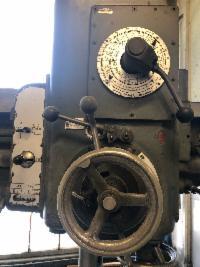 Produktbild 2 zu MaschineKolb NKR 42
