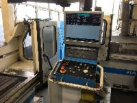Produktbild 3 zu MaschineReckermann Primo 2