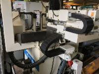 Produktbild 4 zu MaschineReckermann Primo 2