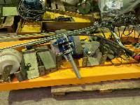 Produktbild 2 zu MaschineLPK GM 2 500. - 2 HF / 6