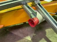 Produktbild 4 zu MaschineLPK GM 2 500. - 2 HF / 6
