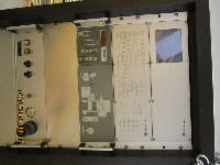 Produktbild 2 zu MaschineRaster HR 60 / 900 SL 4 S