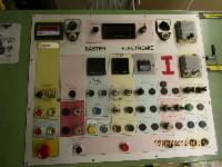 Produktbild 3 zu MaschineRaster HR 60 / 900 SL 4 S