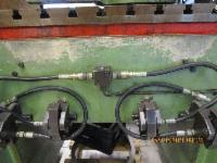 Produktbild 4 zu MaschineRaster HR 60 / 900 SL 4 S