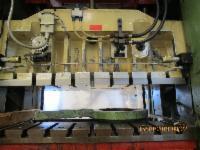 Produktbild 5 zu MaschineRaster HR 60 / 900 SL 4 S