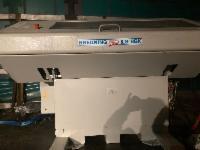 Produktbild 1 zu MaschineBreuning RBK 10012