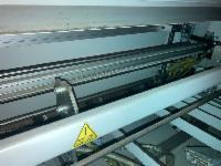 Produktbild 4 zu MaschineBreuning RBK 10012