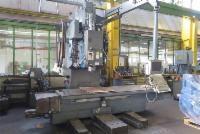 Produktbild 1 zu MaschineRein FSM 803 DA 30 KCN