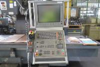 Produktbild 2 zu MaschineRein FSM 803 DA 30 KCN