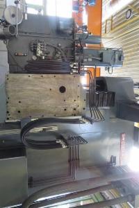 Produktbild 4 zu MaschineRein FSM 803 DA 30 KCN