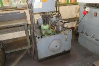 Produktbild 5 zu MaschineRein FSM 803 DA 30 KCN