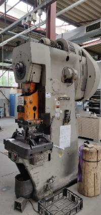 Produktbild 1 zu MaschineWeingarten AR 80