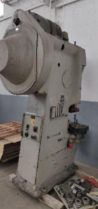 Produktbild 2 zu MaschineWeingarten AR 80