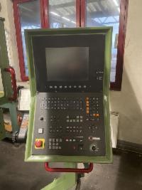 Produktbild 2 zu MaschineHermle UWF 851 H