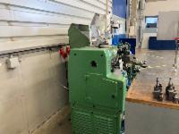 Produktbild 2 zu MaschineWhacheon WL 435