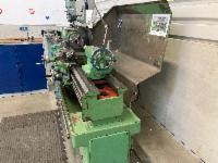 Produktbild 3 zu MaschineWhacheon WL 435