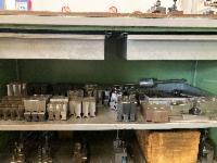 Produktbild 6 zu MaschineWhacheon WL 435