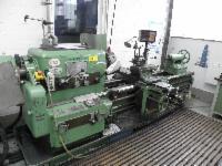 Produktbild 1 zu MaschineVDF V 5
