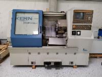 Produktbild 1 zu MaschineKern KDS 300