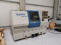 Produktbild 2 zu MaschineKern KDS 300