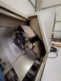 Produktbild 3 zu MaschineKern KDS 300
