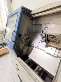 Produktbild 4 zu MaschineKern KDS 300