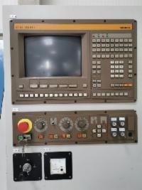 Produktbild 5 zu MaschineKern KDS 300