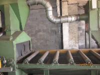 Produktbild 3 zu MaschineGIETART Type Gietart C 350