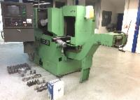 Produktbild 1 zu MaschineIndex GE 42