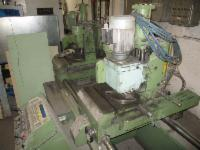Produktbild 3 zu MaschineEISELE VMSA - 450