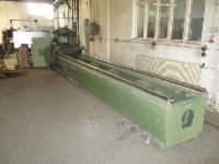 Produktbild 4 zu MaschineEISELE VMSA - 450