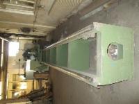 Produktbild 5 zu MaschineEISELE VMSA - 450