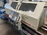 Produktbild 2 zu MaschineLATHE Alpha 1460 XT