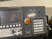 Produktbild 5 zu MaschineLATHE Alpha 1460 XT