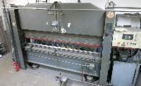 Produktbild 1 zu MaschineARTMANN JE 110 / 2500