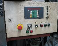 Produktbild 2 zu MaschineARTMANN JE 110 / 2500