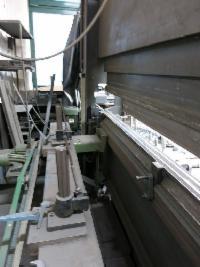 Produktbild 3 zu MaschineARTMANN JE 110 / 2500