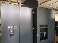 Produktbild 4 zu MaschineFräszentrum HSC 75 linear