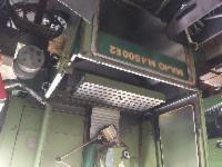Produktbild 2 zu MaschineMAHO MH 500 E 2