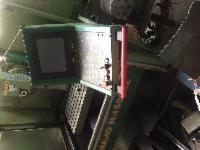 Produktbild 3 zu MaschineMAHO MH 500 E 2