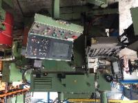 Produktbild 3 zu MaschineTOS FGS 40 / 50