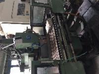 Produktbild 2 zu MaschineTOS FGS 40 / 50