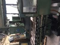 Produktbild 4 zu MaschineTOS FGS 40 / 50