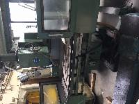 Produktbild 5 zu MaschineTOS FGS 40 / 50