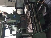 Produktbild 6 zu MaschineTOS FGS 40 / 50