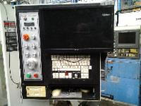 Produktbild 2 zu MaschineFadal VMC 15