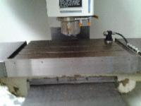 Produktbild 3 zu MaschineFadal VMC 15